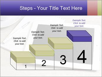 0000071224 PowerPoint Templates - Slide 64