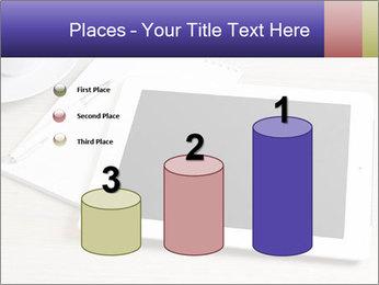 0000071224 PowerPoint Templates - Slide 65