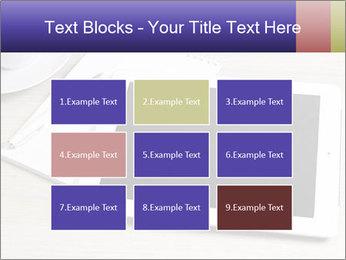 0000071224 PowerPoint Templates - Slide 68
