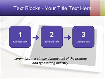 0000071224 PowerPoint Template - Slide 71