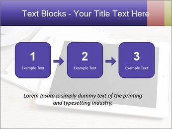 0000071224 PowerPoint Templates - Slide 71