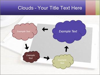 0000071224 PowerPoint Templates - Slide 72