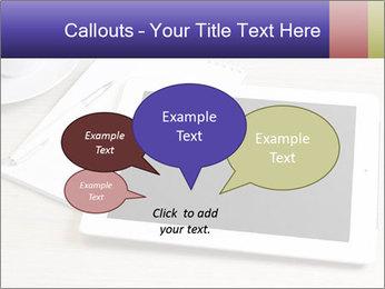 0000071224 PowerPoint Templates - Slide 73