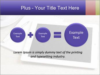 0000071224 PowerPoint Templates - Slide 75