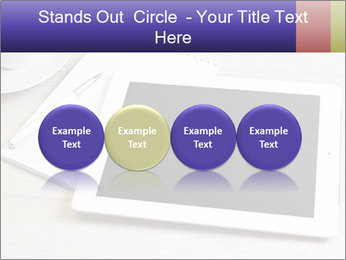 0000071224 PowerPoint Template - Slide 76