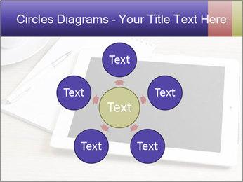 0000071224 PowerPoint Templates - Slide 78