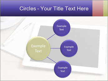 0000071224 PowerPoint Template - Slide 79