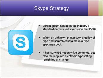 0000071224 PowerPoint Templates - Slide 8