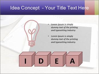0000071224 PowerPoint Templates - Slide 80