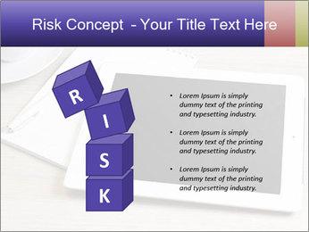 0000071224 PowerPoint Templates - Slide 81