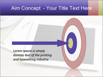 0000071224 PowerPoint Template - Slide 83
