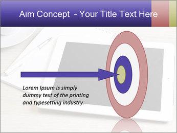 0000071224 PowerPoint Templates - Slide 83