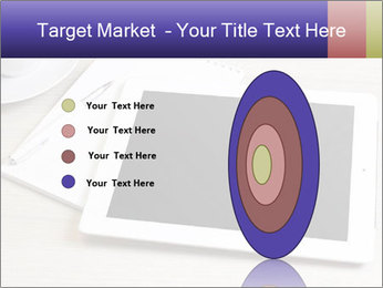 0000071224 PowerPoint Templates - Slide 84