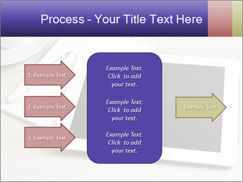 0000071224 PowerPoint Template - Slide 85
