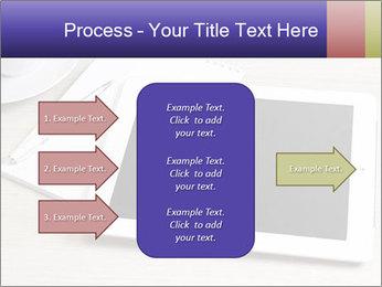 0000071224 PowerPoint Templates - Slide 85
