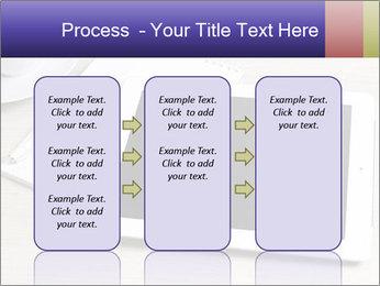 0000071224 PowerPoint Templates - Slide 86