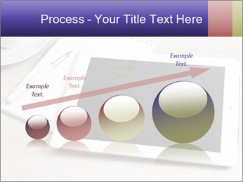 0000071224 PowerPoint Templates - Slide 87