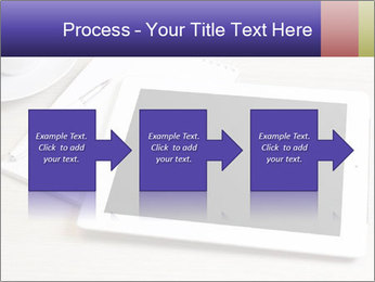 0000071224 PowerPoint Templates - Slide 88