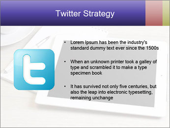 0000071224 PowerPoint Templates - Slide 9