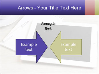 0000071224 PowerPoint Templates - Slide 90