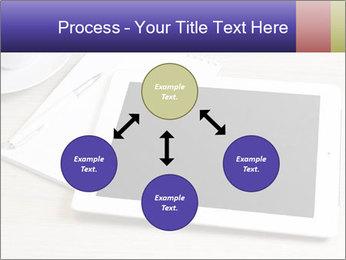 0000071224 PowerPoint Templates - Slide 91