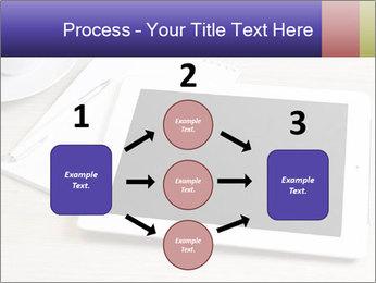 0000071224 PowerPoint Templates - Slide 92