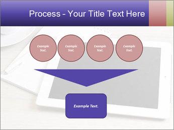 0000071224 PowerPoint Templates - Slide 93