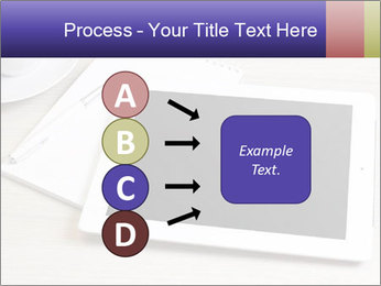 0000071224 PowerPoint Templates - Slide 94