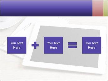 0000071224 PowerPoint Templates - Slide 95