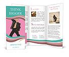 0000071225 Brochure Template