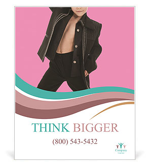 0000071225 Poster Template