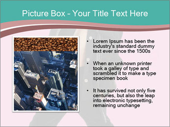 0000071225 PowerPoint Template - Slide 13