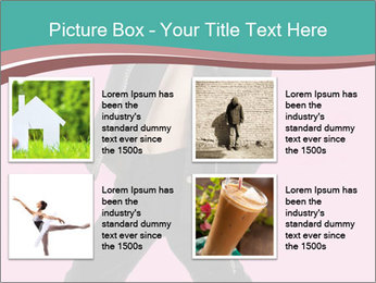0000071225 PowerPoint Template - Slide 14