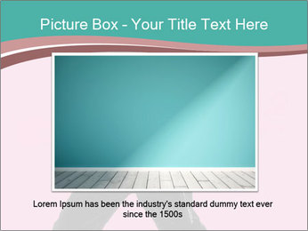 0000071225 PowerPoint Template - Slide 15
