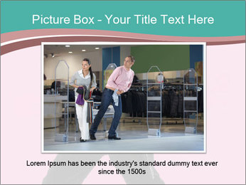 0000071225 PowerPoint Template - Slide 16