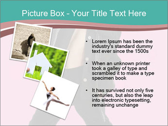 0000071225 PowerPoint Template - Slide 17