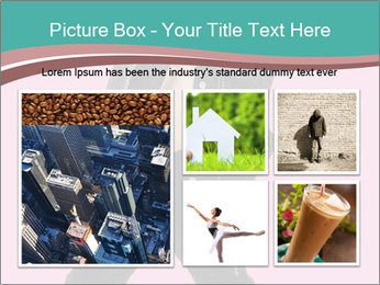 0000071225 PowerPoint Template - Slide 19