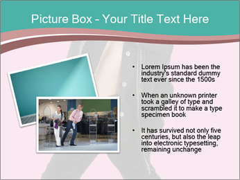0000071225 PowerPoint Template - Slide 20