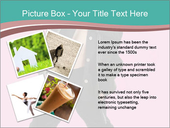 0000071225 PowerPoint Template - Slide 23