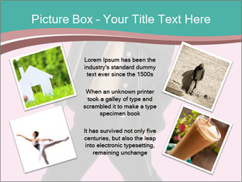 0000071225 PowerPoint Template - Slide 24