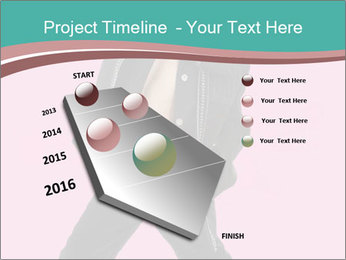 0000071225 PowerPoint Template - Slide 26