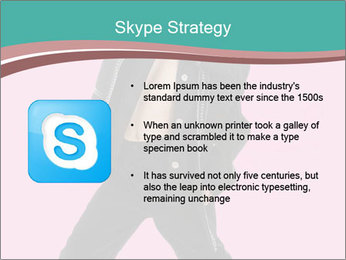 0000071225 PowerPoint Template - Slide 8