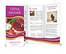 0000071226 Brochure Template