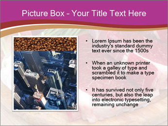 0000071226 PowerPoint Template - Slide 13