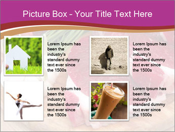 0000071226 PowerPoint Template - Slide 14