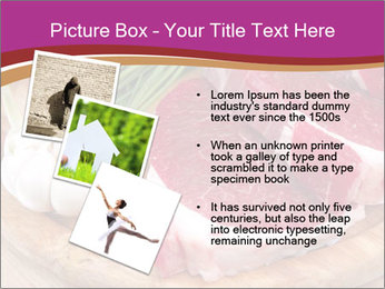 0000071226 PowerPoint Template - Slide 17