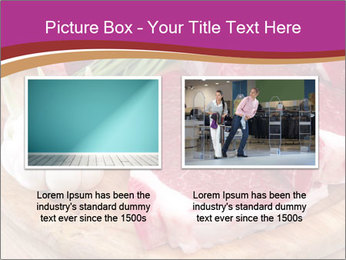 0000071226 PowerPoint Template - Slide 18