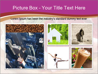 0000071226 PowerPoint Template - Slide 19
