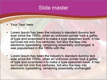 0000071226 PowerPoint Template - Slide 2