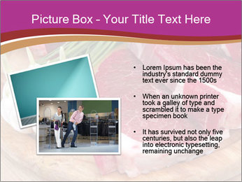 0000071226 PowerPoint Template - Slide 20